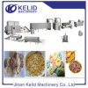 CE Standard New Condition Corn Flakes Equipment