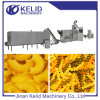 High Quality New Condition Macaroni Processing Line