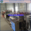 PVC Crust Foam Plate Equipment
