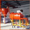 Special Dry Mortar Production Plant