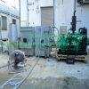 20kw, 50kw, 100kw To2000kw Biomass Gas Generator
