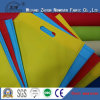 Spunbond Non Woven Fabric About Colors Shopping Bags (10g-200g)