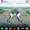 Prefabricated Steel Structure Airport (pH-45)