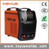 Heavy Duty TIG/MMA Dual Functions Electric Welding Machine