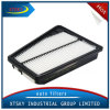 High Quatily Good Price Air Filter 28113-3m000 Made in China