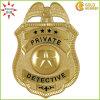 Custom Soft Enamel Officer Military Badges