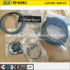 Cylinder Seal Kit Breaker Spare Parts