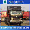 Cnhtc Sinotruk 420HP 10 Wheeler HOWO A7 Truck for Sale