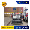 Silon Grain Harvest Machine (4LZ-2.0D)