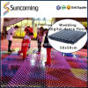 Wireless Colorful Disco LED Dance Floor (P62.5)