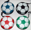 Football CD Bag, CD Case (CD-002)