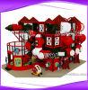 Hot Sale Kindergarten Kids Indoor Play