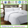 Natural Luxury White Duck Down Comforter