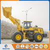 Articulated Chinese Wheel Loader, 5t Front End Loader with Lower Price