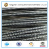 4.5, 5mm Steel Rebar, Deformed Steel Bar
