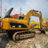 China Supplier of Used Cat Excavator (336D)