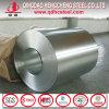 Regular Small Spangle Anti Finger Zincalume Steel Coil