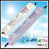 20W Constant Voltage Waterproof IP67 LED Power Supply with Ce/RoHS