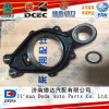 Fuhua 16t 13t 20t Sinotruk HOWO Truck Spare Part Brake Floor 199000340062