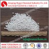 2-4mm Grey-White Granule Fertilizer Grade Ferrous Sulphate Monohydrate