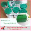 Lab Polypeptide Hormone Peptide Follistatin Fst 344
