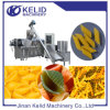 2015 New Multipurpose Pasta Extrusion Machine
