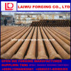 Oil Drilling Pipe Used for Oil and Gas Industries Meeting Apiq1
