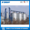 Professional Poultry Feed Silo for Chicken Rearing