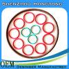 NBR O-Ring / FKM O Ring