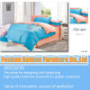 Useful and Durable Bed Linen (LH-41)