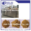 Professional Supplier High Quality Synthetic Meat Machine