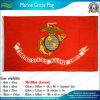 USA Marine Corps Flags (NF05F09092)