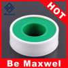 Insulation Waterproof Teflon Tape, PTFE Thread Seal Tape, Teflon Tape