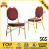 Round Back Hotel Banquet Dining Chair