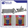 CE Standard New Condition Macaroni Food Extruder Machine