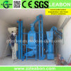 Ring Die Pelletizing Machine Production Line for Wood