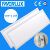 High Quality CCT Dimmable LED Panel Light 1200X600