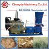 Duck Pellet Machine Sheep Pellet Press Machine
