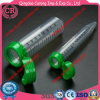 Graduated 1.5ml Microcentrifuge Centrifuge Tube