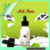 2016 Durian Milk Flavor E-Liquid Good Taste Hot Selling