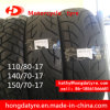 Tyre Manufacturers in China Motorcycle Tires 110/80-17 140/70-17 150/70-17