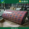 PPGI Pre-Painted Galvanized Steel Coil