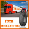 (9.00r20, 10.00r20) Inner Tube Tyre, Dump Truck Tyre