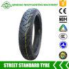 Street Standard Motorcycle Tyres 80/90-14