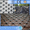 Fiberglass Geogrid for Driveway Geogrid Prices