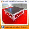 High Quality Aluminum Dance Stage