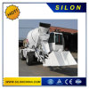 4.0m3 Concret Mixer Truck/ Feeding Mixer Truck with 4WD