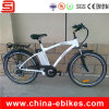 EN15194 Approved Electric Bike with 36V 16ah Li-ion Battery (JSE72C)