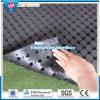 Drainage Rubber Mat Anti Slip Rubber Mat Colorful Rubber Roll Anti-Slip Kitchen Mats