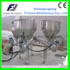 Hot Sale Mixing and Feeding System with CE